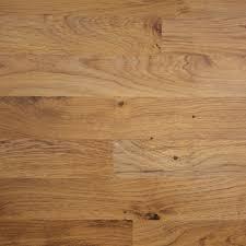 kensington laminate flooring lifestyle floors carpets floors