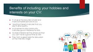 Hobbies And Interests On A Resume Mersin Spor Lisesi Turkey Toulouse 2015 Ppt Download