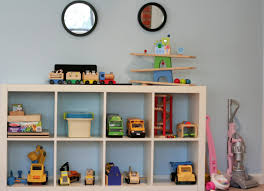 playroom design diy playroom with rock wall