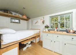 tiny home furnishings using your big ideas to make a 18 storage ideas for small spaces bob vila