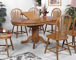 dining chair beguiling dining table set san diego glamorous