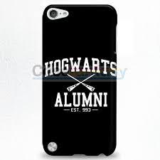 hogwarts alumni tank 7 best family shirts images on family shirts harry