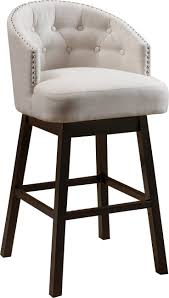 furniture nice looking bar stools walmart for any kitchen and