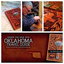 Oklahoma travel books images John rule saddlery home facebook