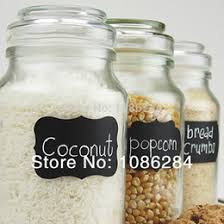kitchen canisters online kitchen storage canisters for sale