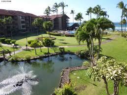 Papakea Resort Map Napili Kahana Honokowai Condo Sold Papakea Resort I Ii Unit G 301