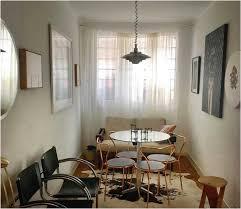 Wohnzimmer Planen Online Kleine Wohnzimmer Ideen Für Wunderschöne Räume