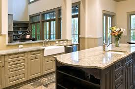 when is the best time to buy kitchen cabinets at lowes why is the best time to remodel your kitchen