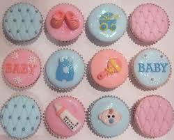 baby shower cupcake winnie the pooh cupcakes baby boy shower