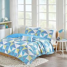 amazon echo black friday echo bed bath and beyond 9 best teal bedding bed bath u0026 beyond images on pinterest teal