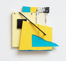 new work at alden gallery august 11 24 2017 joerg dressler