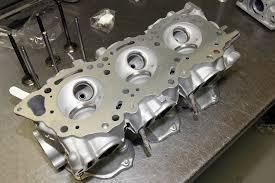 nissan pathfinder engine size outside the box nissan v6 race engine rod network
