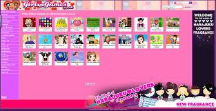 free online girls games on ferienwohnung dribusch setz de