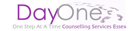 Counselling Works How Counselling Works Day One Counselling
