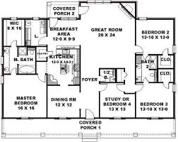house plans no garage collection 3 bedroom house plans no garage photos free home