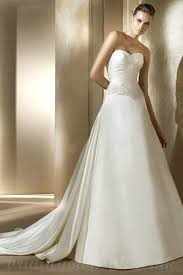wedding dress wholesalers pretty wedding dresses for your d day the trendsetters