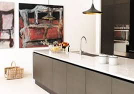 designer kitchens london bespoke contemporary kitchens high end designer kitchens london