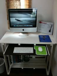 Diy Corner Computer Desk by Diy Computer Desk U2013 Voqalmedia Com