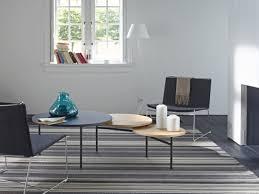 salon sans canapé un salon sans canapé pour optimiser l espace salons