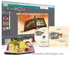 wedding album design software karizma wedding album software free hijacksoft
