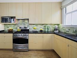 have you seen us kitchen expo kitchen cabinet ideas