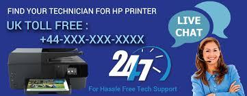 hp printer support number uk hp printer helpline number uk