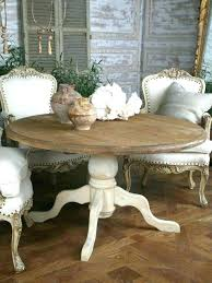 Country Style Dining Table And Chairs Dining Table Country Style Dining Room Table And Chairs Set