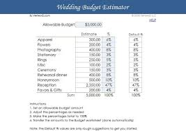 wedding budget planner diy wedding budget worksheet linentablecloth