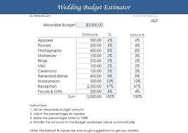 wedding budget planner diy wedding budget worksheet linentablecloth