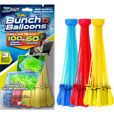 bunch balloons zuru x bunch o balloons colors styles may vary toys r us