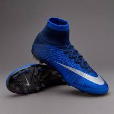 womens boots pro direct best 25 nike footy boots ideas on mercurial football