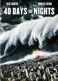 40Days And Nights 2012