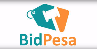 auction bid bidpesa is kenya s newest auction platform with fair rates