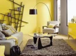 deco chambre jaune deco chambre jaune et gris par photosdecoration