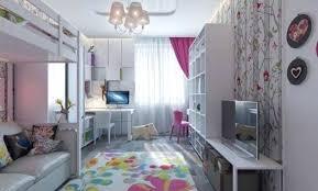 chambre pont ikea lit pont fille simple chambre moderne ado fille boulogne