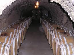 Home Wine Cellar Design Uk by Wine Cellar Wikipedia