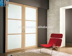 glass sliding doors exterior automatic sliding doors low price automatic sliding doors low