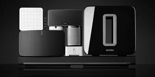 amazon black friday sonos amazon and other retailers extend up to 50 discounts on sonos