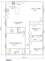 building home plans metal pole barn house plans pole barn house floor plans