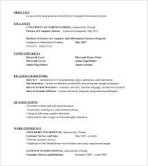 hvac resume template hvac technician resume service technician resume sle sterile