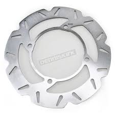 ebc rear stainless cx extreme vee brake rotor md6208cx dirt bike