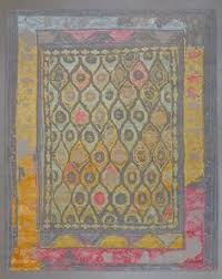 Modern Rugs Houston Pin By Nataliefang 7 On Carpet Pinterest Transitional Rugs