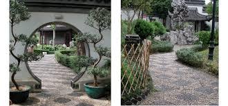 feng shui giardino cerpelloni architetto bioarchitettura feng shui