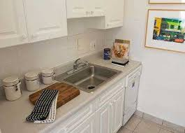 1 bedroom apartments for rent in dc washington dc 1 bedroom apartments for rent 571 apartments
