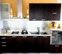 Normal Kitchen Design Normal Home Interior Design