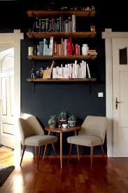 Wohnideen Wohnzimmer Dunkle M El Die Besten 25 Farbpalette Grau Ideen Auf Pinterest