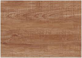 comfortable underfoot wooden vinyl flooring vinyl bathroom floor