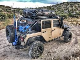 floating jeep archives 08 2016 2 past jeep blog by venuture the wild