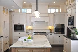 heather moe traditional kitchen san diego by design moe
