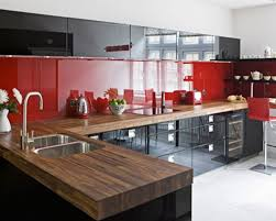 green and red kitchen ideas green and red kitchen ideas red and black kitchen ideas red